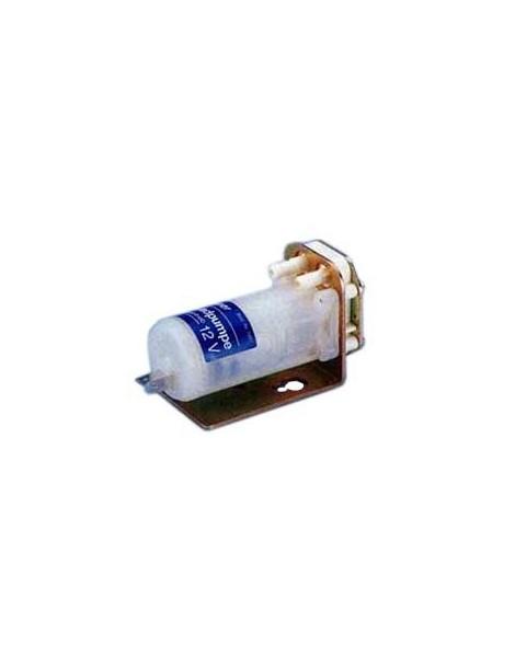 POMPA A 6 V