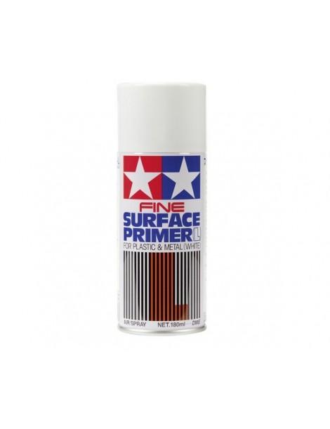 SURFACE PRIMER WHITE (L)