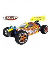 BUGGY RTR BRUSHLESS