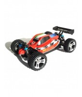 WLT BUGGY 50KM/H