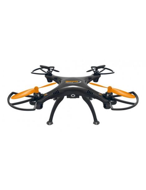 CYCLONE NANO DRONE CAMERA