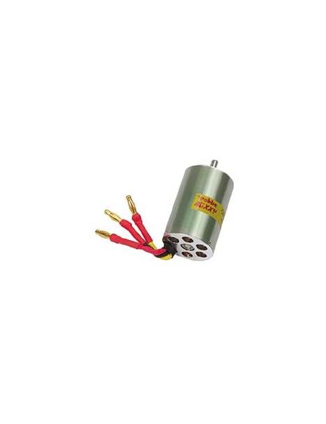 Roxxy Inrunner 3656/06 1800kV