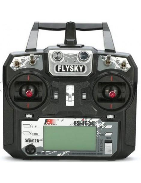 FS-I6X
