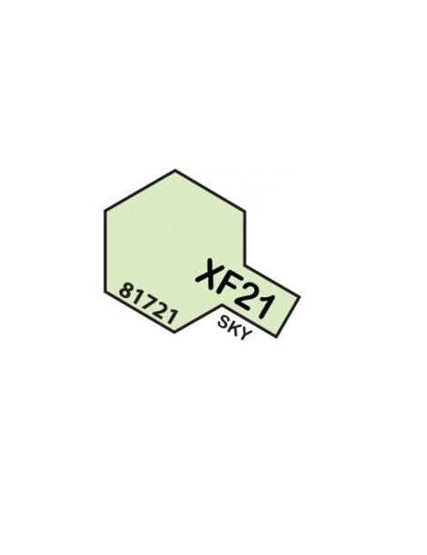 XF21 SKY
