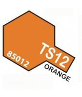 TS12 ORANGE