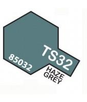 TS32 HAZE GRAY