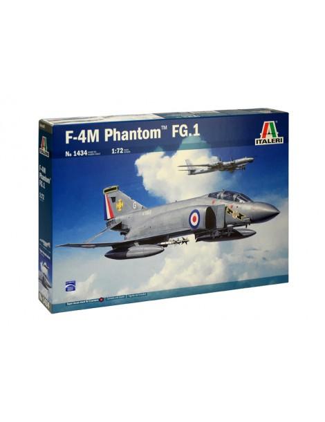 F-4M PHANTOM FG.1