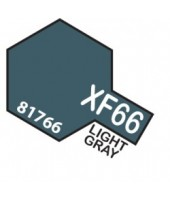 XF66 LIGHT GREY