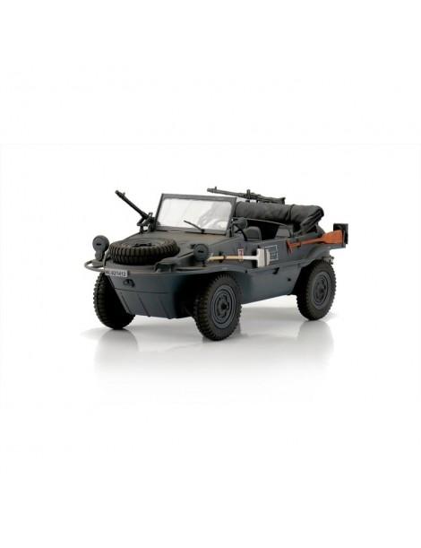 VW Schwimmwagen T166