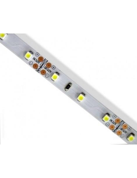 STRISCIA LED ROSSO 12V 500 MM