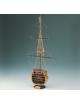 SEZIONE MAESTRA HMS VICTORY