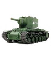 KV-2 GIGANT FULL OPTION KIT