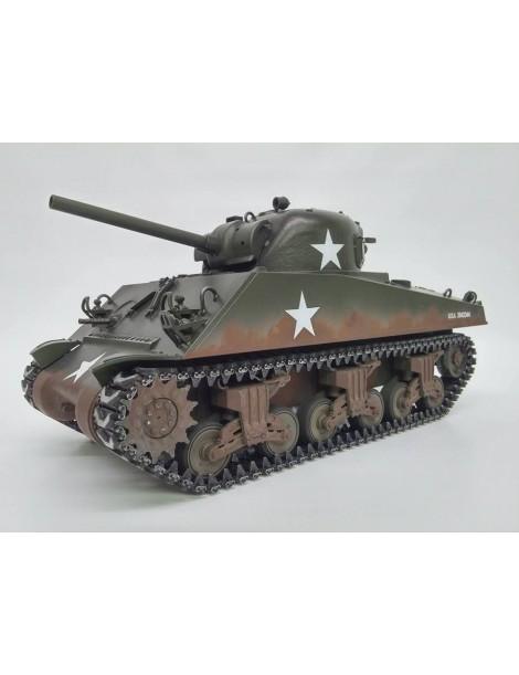 SHERMAN M4A3 (BB-IR)