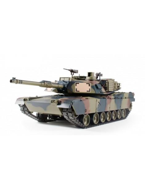 M1A2 Abrams (BB) deserto