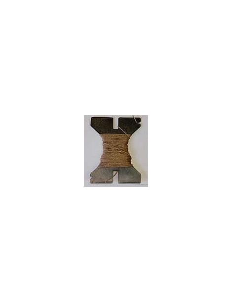 REFE CHIARO 1,00 MM (10 METRI)