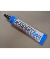 RUDERER L530 PER ABS