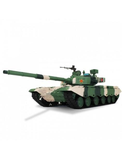 ZTZ 99 MBT
