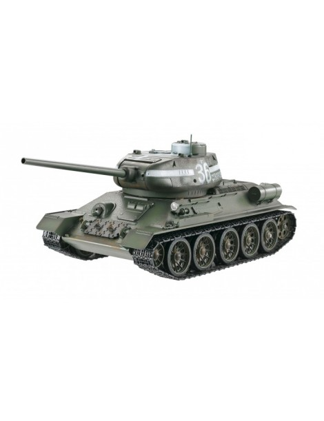 T-34/85 (BB) METAL PROFI