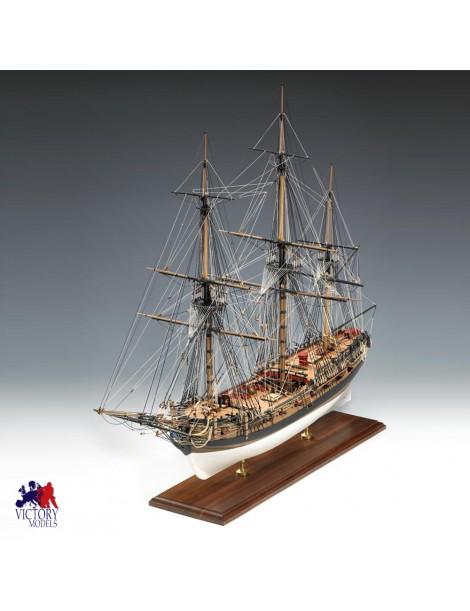 HMS FLY